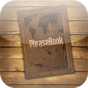 Arabic/Catalan Phrasebook and Translator by DLP
