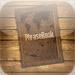 Arabic/Catalan Phrasebook and Translator by DLP