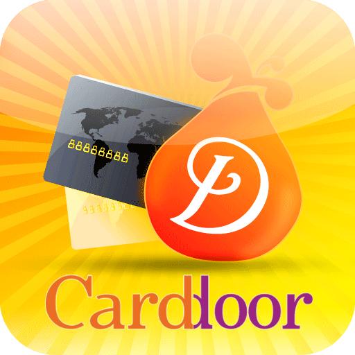 银联·卡兜 3G时代的银行卡服务