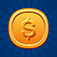 Money Clicker - first...
